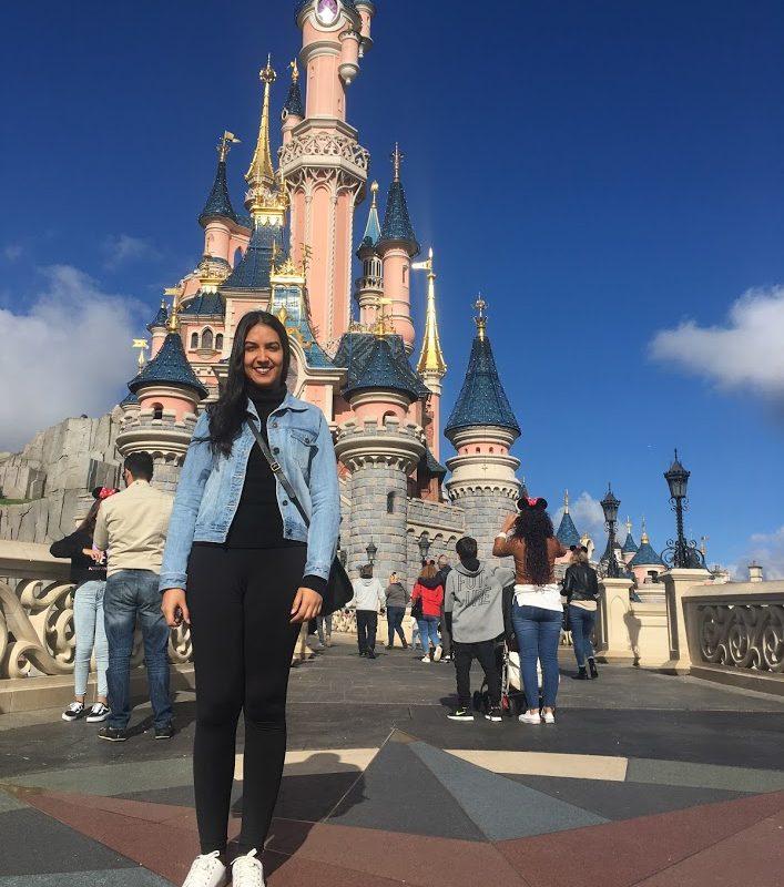 Disneyland Paris: ótimo passeio para quando estiver na França