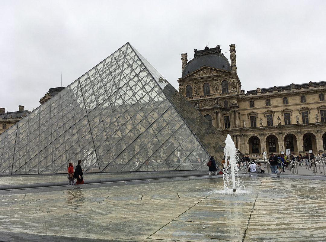 10 museus para quem ama arte, cultura e história