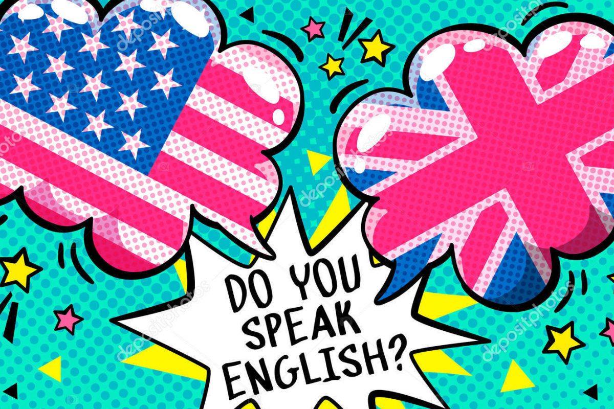Curso de inglês online ou presencial? Saiba qual escolher!