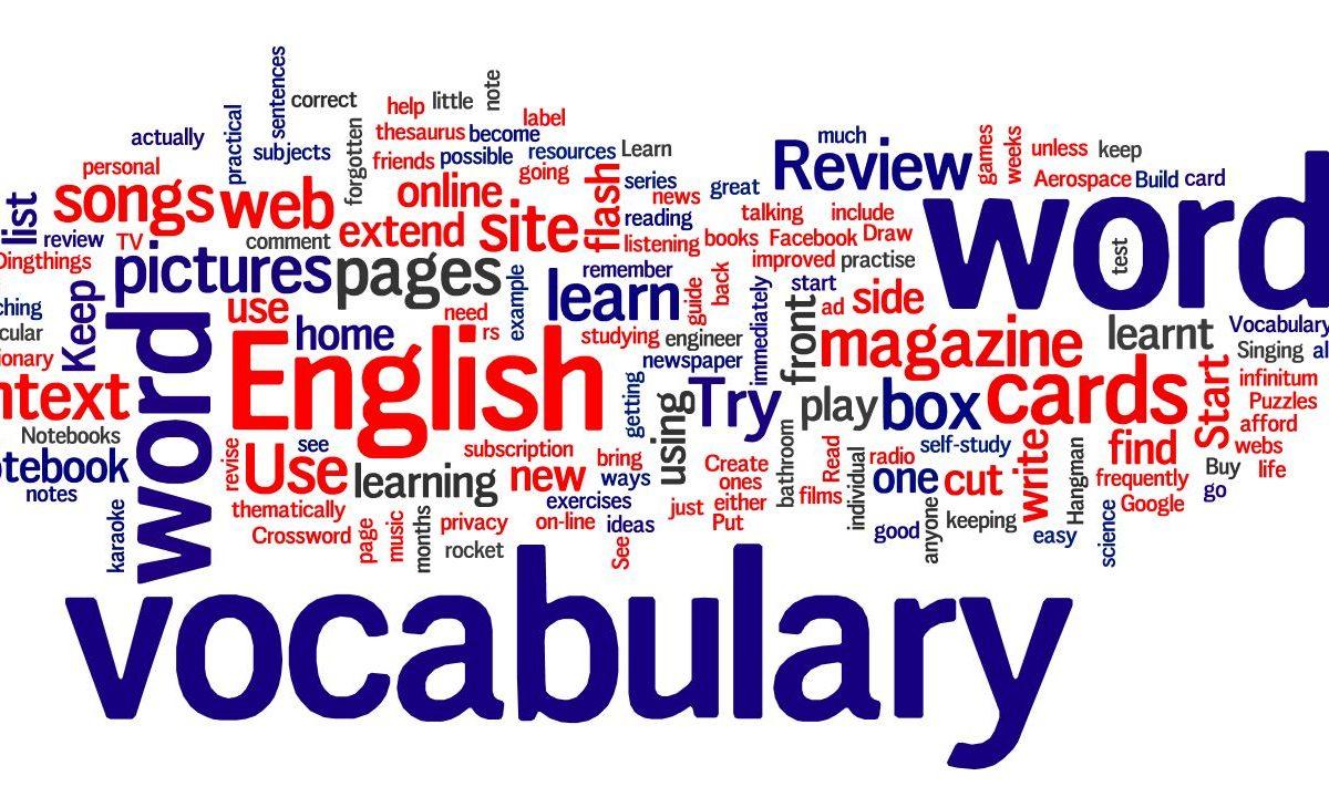 Vocabulário de inglês para viagem: frases para aprender já!