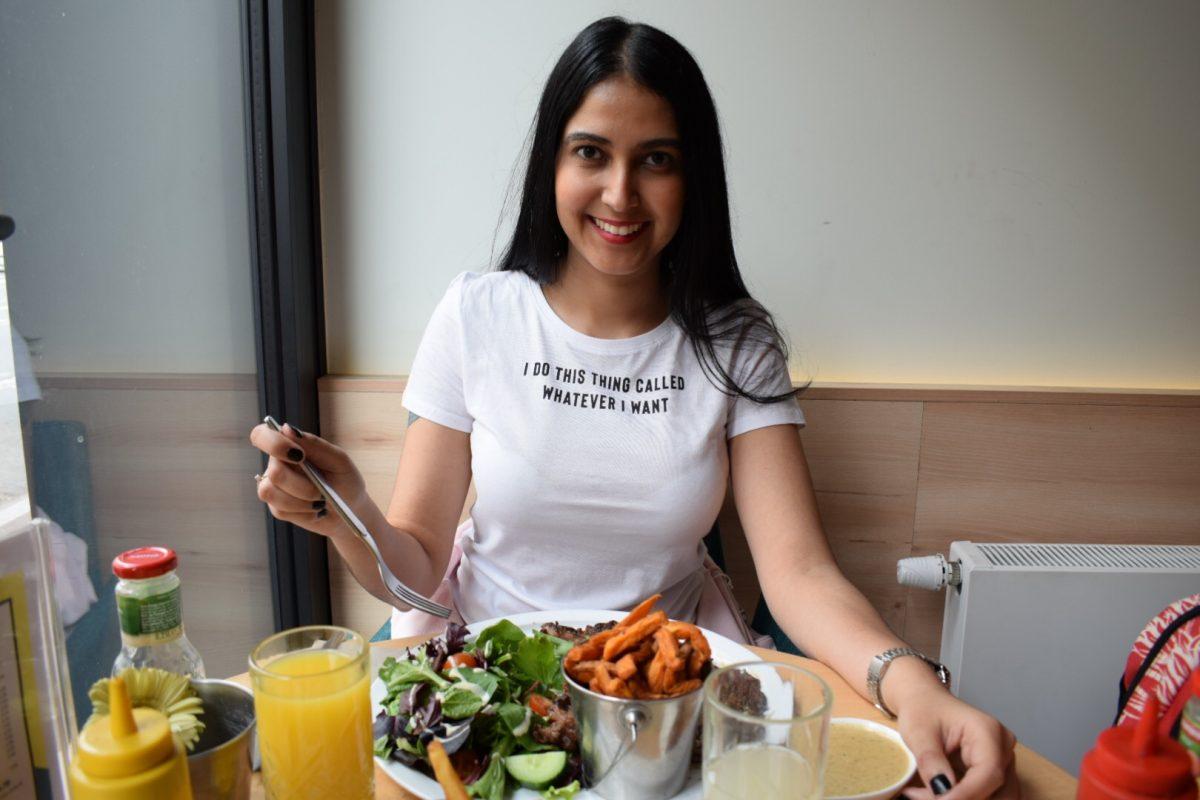 5 dicas gastronômicas para o verão em Lille, na França