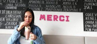 7 dicas de restaurantes em Lille que você precisa conhecer