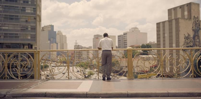 lugares de São Paulo que aparecem em Black Mirror