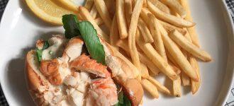 14 receitas com peixes e frutos do mar