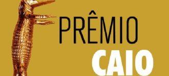 Oscar dos Eventos: Prêmio Caio bate recordes e anuncia novidades