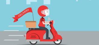 Apoie um restaurante: 15 dicas de delivery em SP
