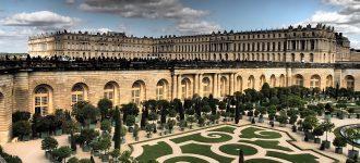 Castelos na França: os mais próximos de Paris para incluir no seu roteiro