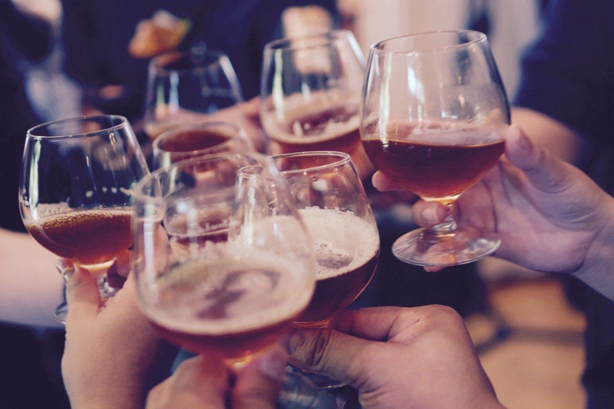 Quer comprar bebidas online? Veja nossas 17 dicas!