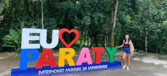 O que fazer em Paraty? Confira nosso roteiro de 3 dias