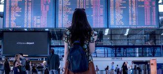 Como ser blogueira de viagem? Confira nossas 9 dicas