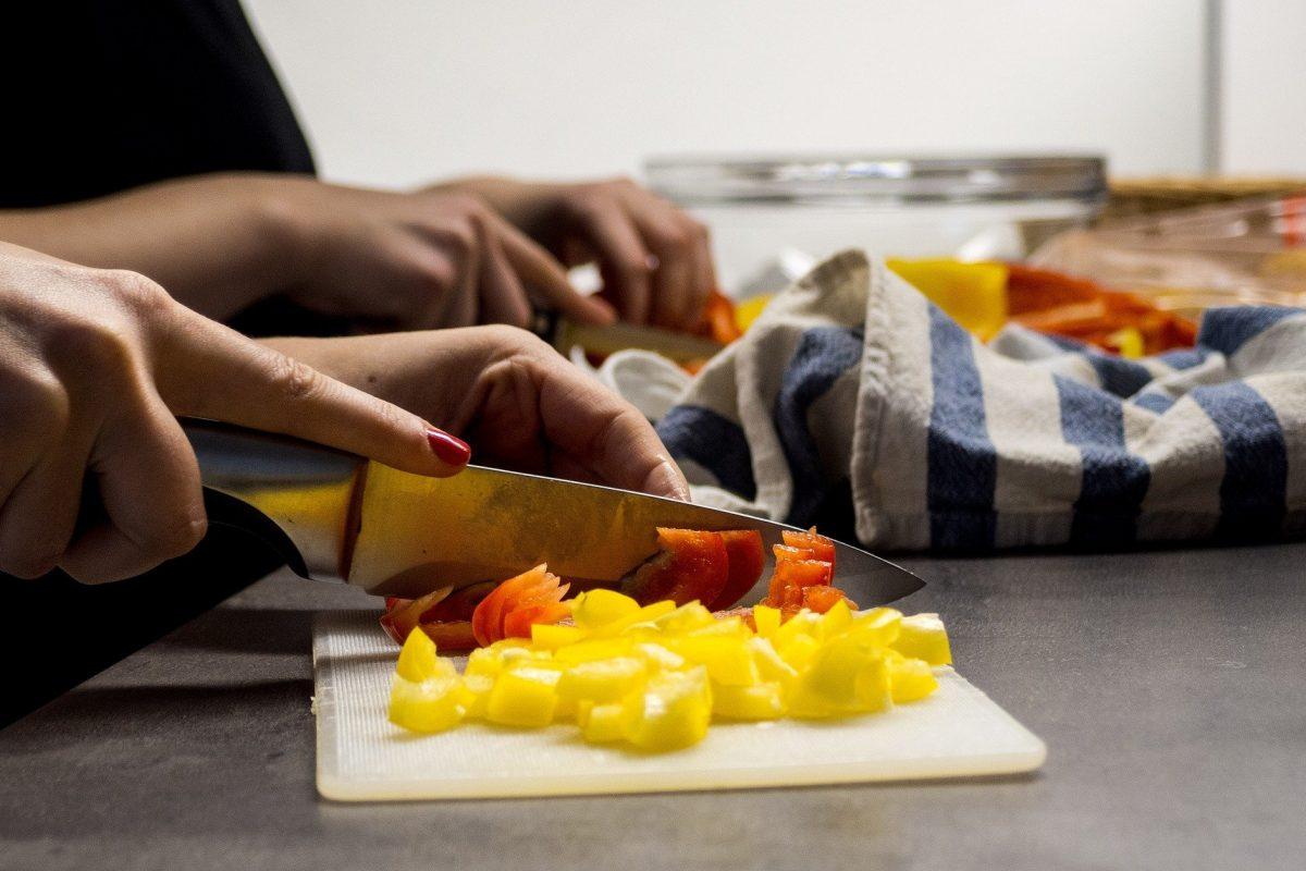 10 programas de gastronomia que te deixarão com vontade de cozinhar!